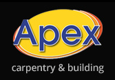 Apex Carpentry & Building Services Ltd