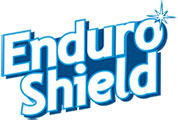 EnduroShield UK Ltd
