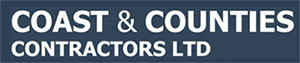 Coast & Counties Contractors Limited