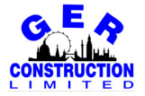 G E R Construction Ltd