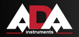 ADA Laser Tools ltd