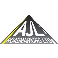 A J L Roadmarkings