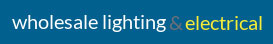 Wholesale Lighting and Electrical Ltd