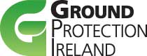 Ground Protection Ireland