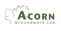 Acorn Groundwork Ltd