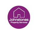 Johnstones Property Services