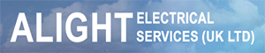 Alight Electrical Services UK Ltd
