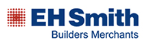 EH Smith Timber Merchants