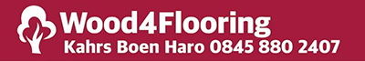 Athena Flooring Co Ltd