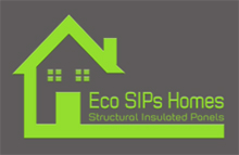 Eco SIPs Homes Limited