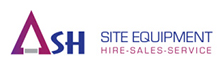 Ash Site Equipment Ltd