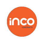 Inco Contracts