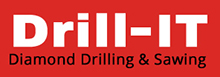 Drill IT Cutting Services