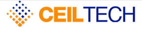 Ceiltech Ltd Logo