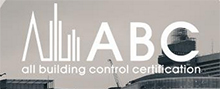 All Building Control Certification Ltd