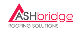 Ashbridge Roofing Solutions