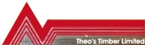 Illingworth Ingham (M/cr) LTD - Trafford Timber