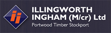 Illingworth Ingham (M/cr) LTD - Portwood Timber