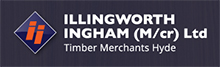 Illingworth Ingham (M/cr) - Hyde