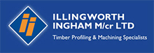 Illingworth Ingham M/CR LTD