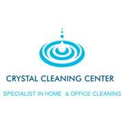Crystal Cleaning Center Ltd