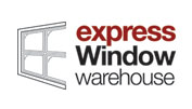 Express Window Warehouse