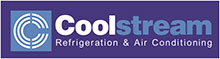 Coolstream UK Ltd