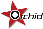 Orchid Flooring Limited