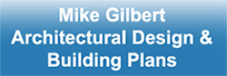 Architectural Design & Building Plans (Plans 2 Build)