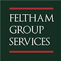 Feltham Group Services Ltd