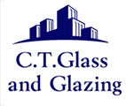 CT Glass & Glazing