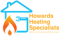 Howard's Heating Specialists