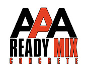 AAA Readymix Concrete Limited
