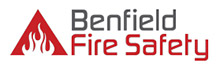 Benfield Fire Safety Ltd