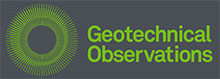 Geotechnical Observations Ltd