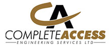 Complete Access (Engineering & Services) Limited