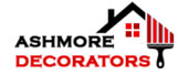 Ashmore Decorators Limited.