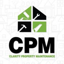 Clarity Property Maintenance