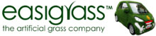 Easigrass North East