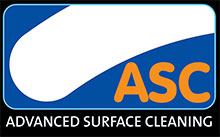 Advanced Surface Cleaning