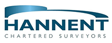 Hannent Chartered Surveyors