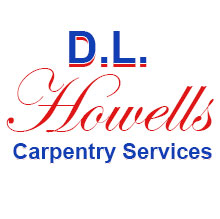 DL Howells Carpentry & Building Services