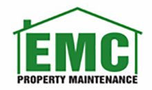 EMC Property Maintenance