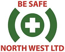 Be Safe Northwest Ltd Logo