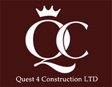 Quest for Construction Ltd