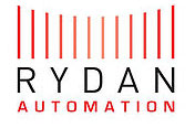 Rydan Automation Ltd