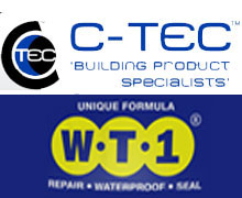 C-Tec Building solutions WT1 Demo
