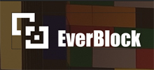 Everblock Systems UK Ltd