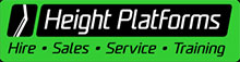 Height Platforms Ltd