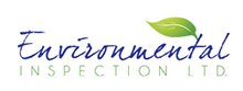 Environmental Inspection Ltd